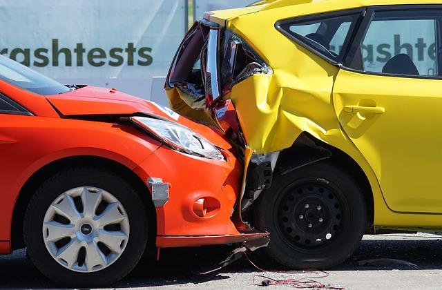 Myrtle Beach Auto Insurance
