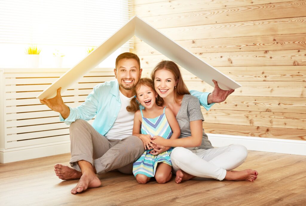 7 Home Insurance Buying Tips