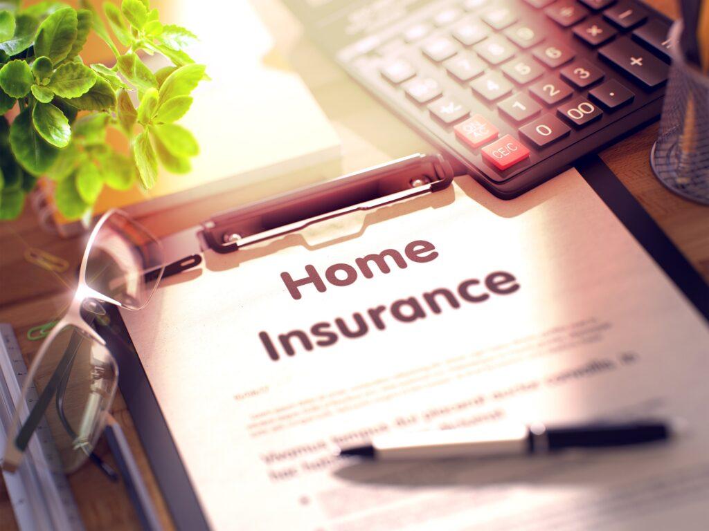 South Carolina Home Insurance