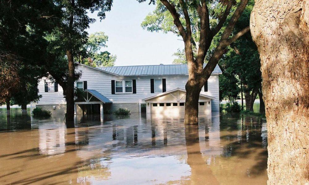 1200-630-floodedtexashome