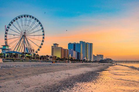 Myrtle-Beach-Ferris-Wheel-iStock